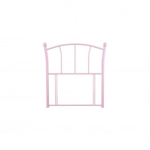 Casa Penny Headboard, Single