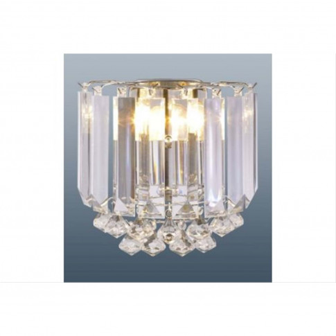 Clarence Wall Light