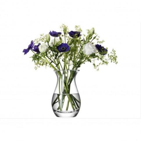Lsa International Flower Posy Vase