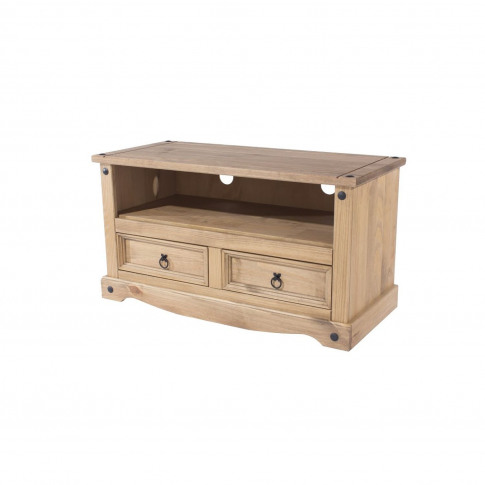 Connor Flat Screen Tv Stand