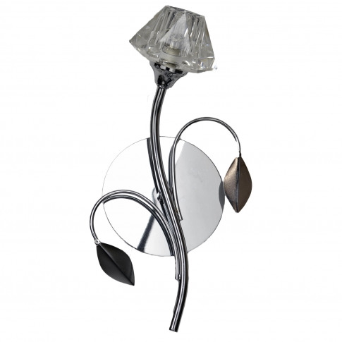 Field Wall Light