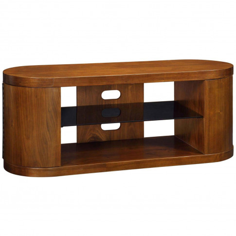 Jual Florence Tv Stand