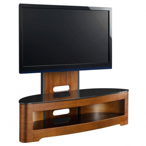Jual Florence Cantilever Tv Stand