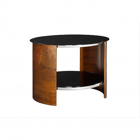 Jual San Marino Lamp Table