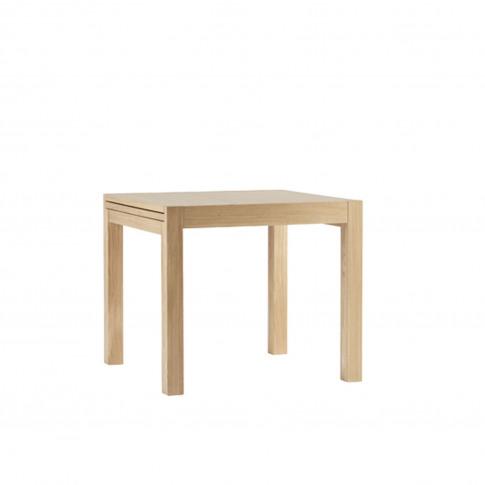 Nimbus Square Extending Dining Table