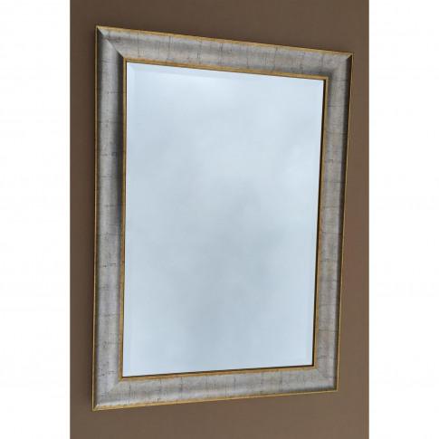 Knightsbridge Mirror