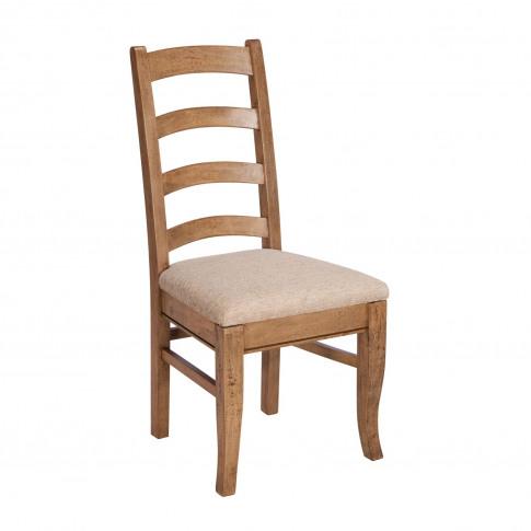 Casa Windrush Ladder Back Dining Chair