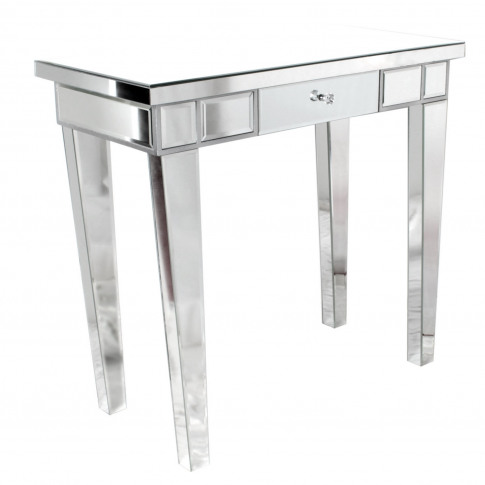 Sophia Single Drawer Console Table