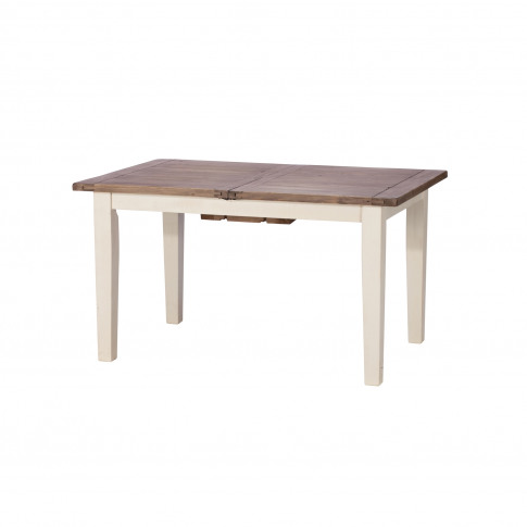 Casa Cotswold Extended Dining Table