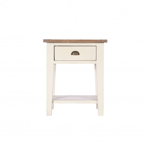 Casa Cotswold Lamp Table