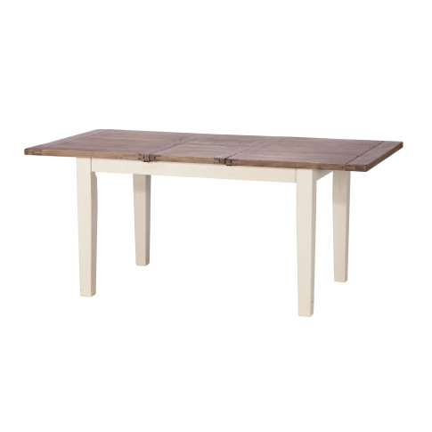 Casa Cotswold Extending Dining Table