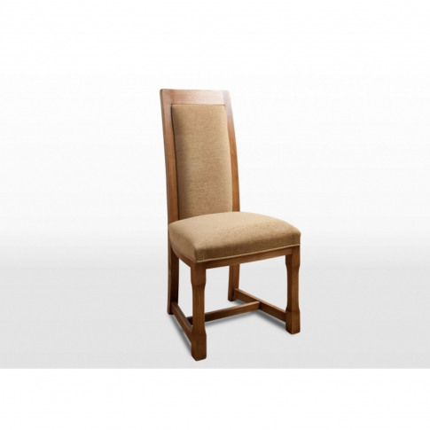Wood Bros Chatsworth Dining Chair