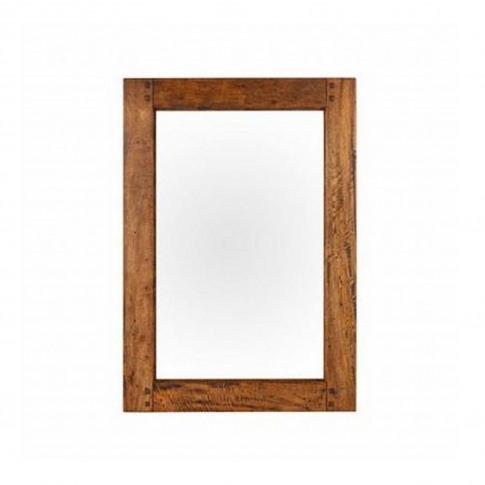 Casa Java Mirror