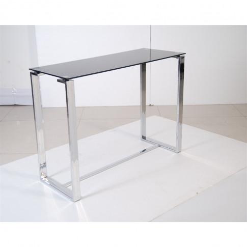Casa Zeus Console Table