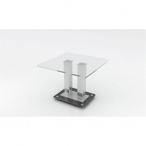 Casa Verve End Table