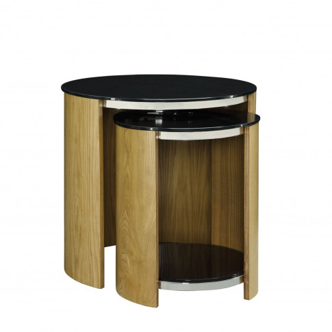 Jual San Marino Nest Of Tables