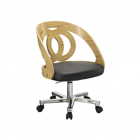 Jual Helsinki Office Chair