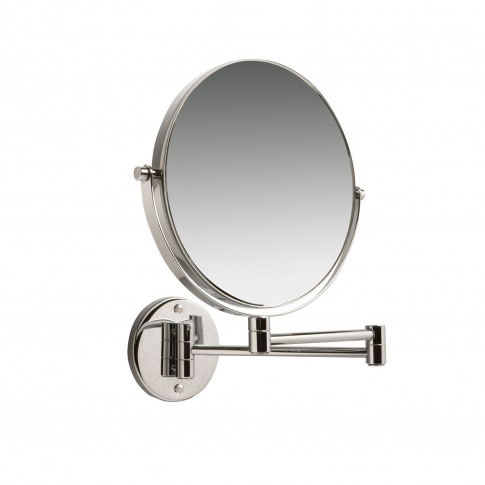 Miller Primary Wall Mounted Mirror