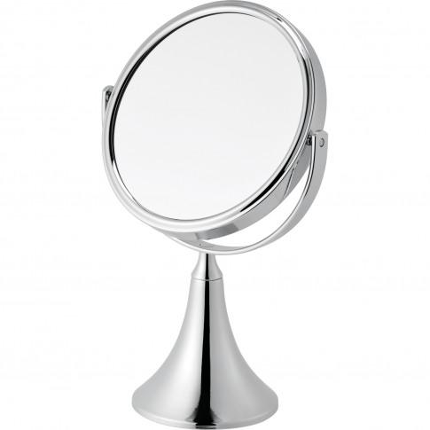 Showerdraoe Panos Vanity Mirror
