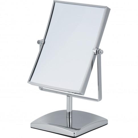 Showerdrape Teris Vanity Mirror