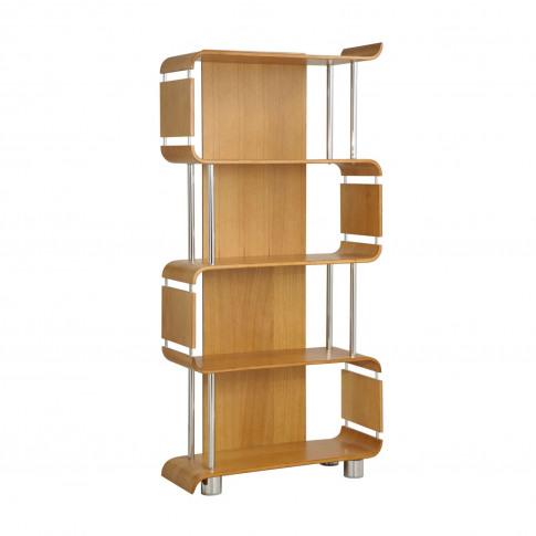 Jual Helsinki Bookcase