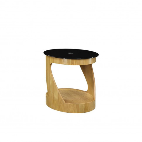 Jual San Marino Lamp Table