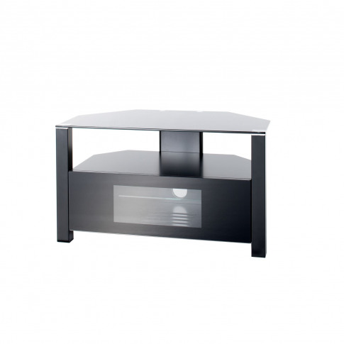 Casa Ambri Corner 800 Tv Cabinet