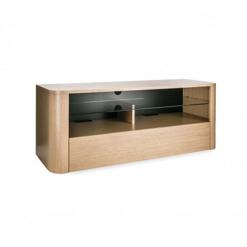 Casa Hugo 1260 Corner Tv Cabinet