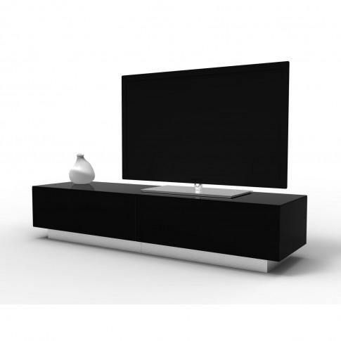 Casa Element High Gloss Tv Stand 1700
