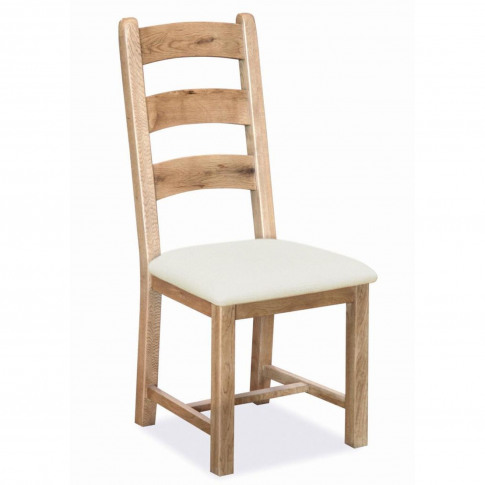Fairford Dining Chair