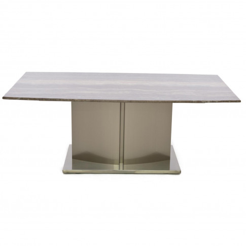 Casa Wave Coffee Table