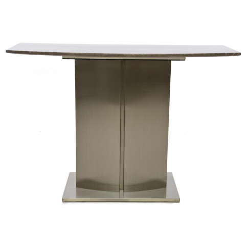 Casa Wave Console Table