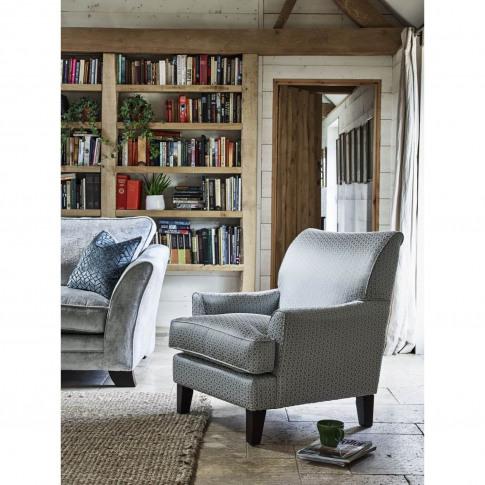 Casa Harvey Accent Chair