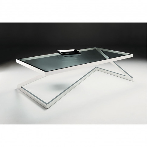 Casa Storm Rectangular Coffee Table