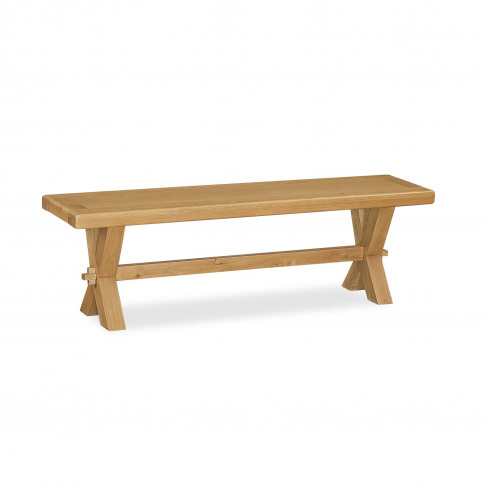 Fairford Dining Bench