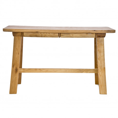 Casa Castle Console Table