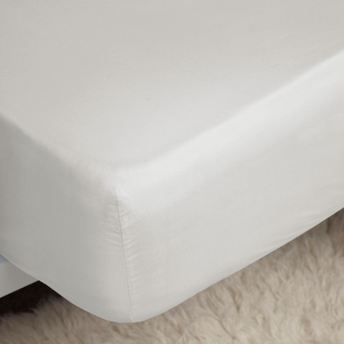 Belledorm 400 Thread Count Egyptian Cotton Fitted Sh...