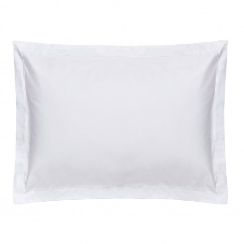 Belledorm 400 Thread Count Egyptian Cotton Housewife...