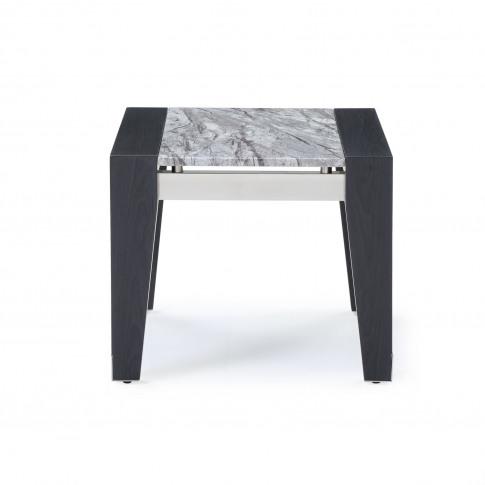 Casa Firenze End Table