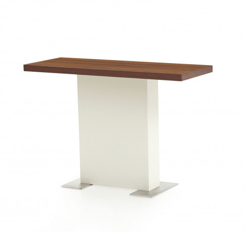 Casa Cuba Console Table
