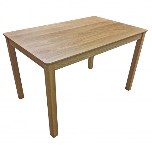 Casa Beaumont Large Dining Table
