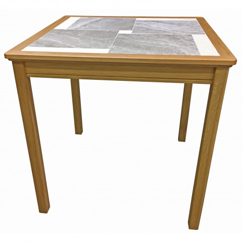 Casa Beaumont Small Dining Table