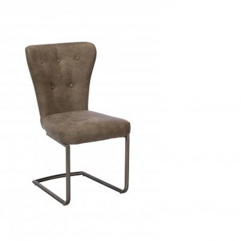 Casa Oscar Dining Chair