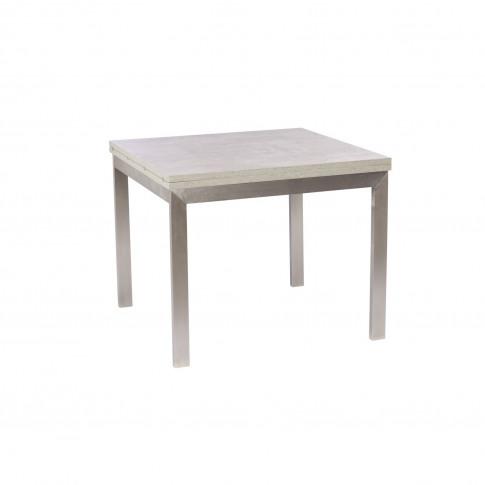 Casa Priya Flip Top Dining Table