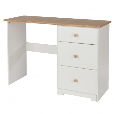 Chandler Dressing Table