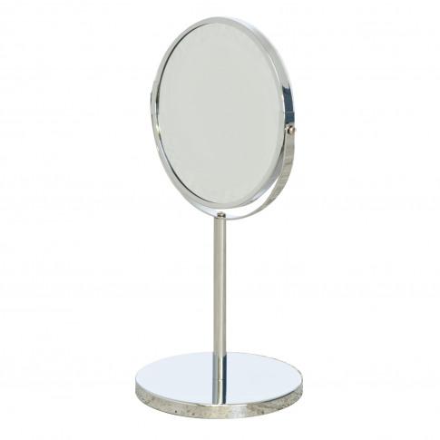 Casa Vanity Mirror