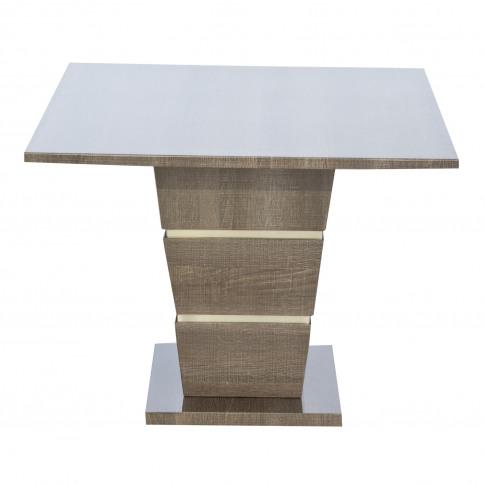 Casa Lucia Side Table