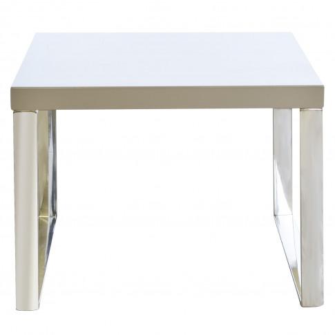 Casa Amalfi Side Table