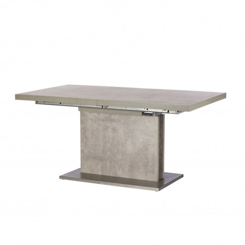 Casa Priya 160cm Extending Dining Table