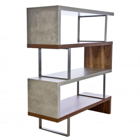Casa Priya Bookcase